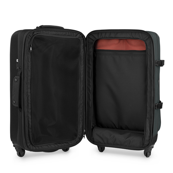 ALPHA Convoy 526s Travel Bag - View 81