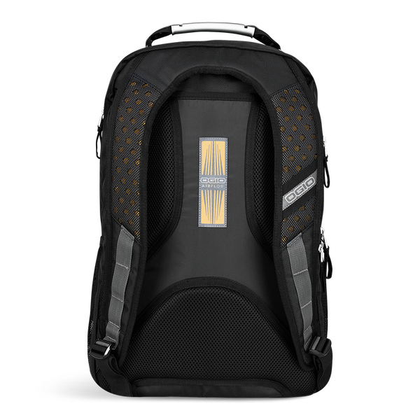 Axle Laptop Backpack - View 21