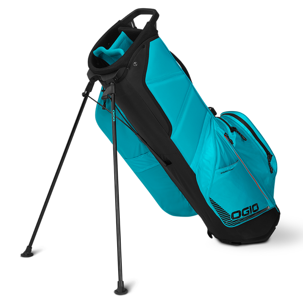 FUSE Aquatech Stand Bag 304 - View 11