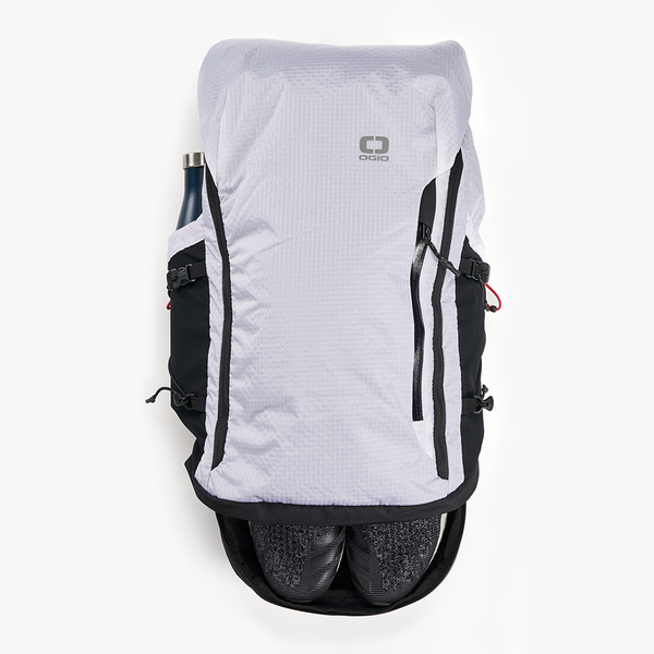 FUSE Backpack 25 - View 61