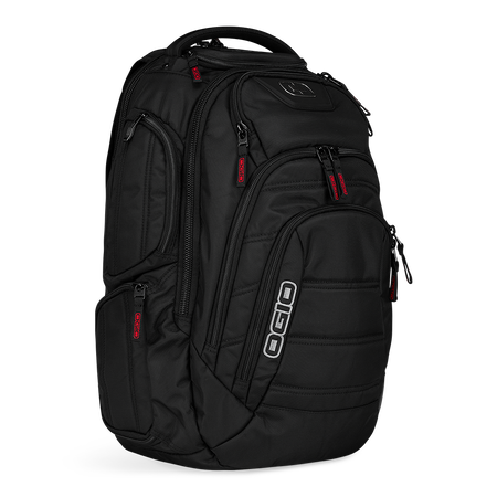 Renegade RSS Laptop Backpack