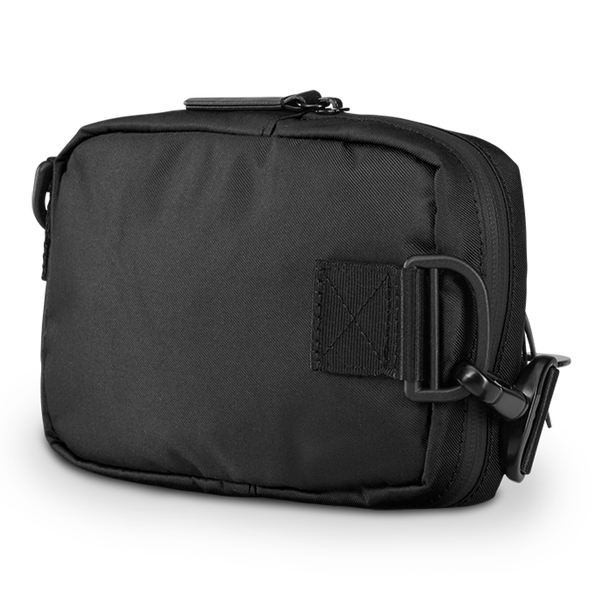 XIX Cross Body Pack - View 21