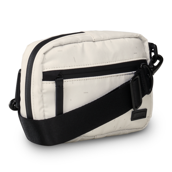 XIX Cross Body Pack - View 1