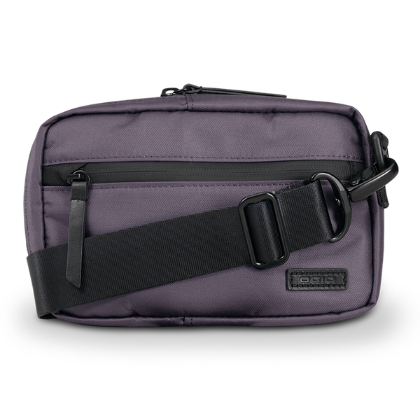 XIX Cross Body Pack - View 31