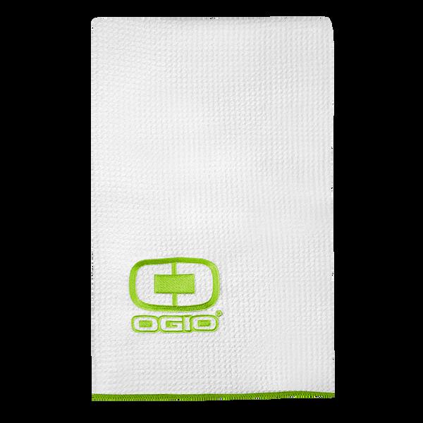 Golf Towel - View 1