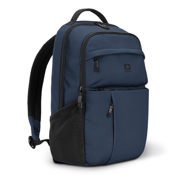 PACE 20 Backpack - View 1