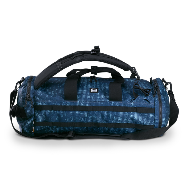 ALPHA Convoy Duffel Pack 32 - View 51