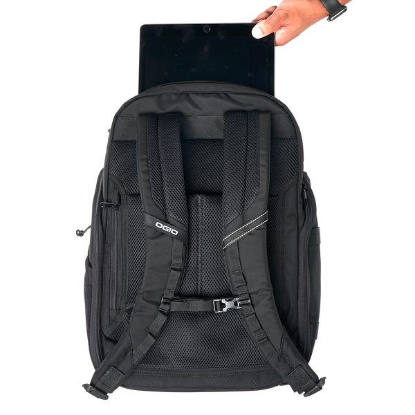 PACE 25 Backpack - View 91
