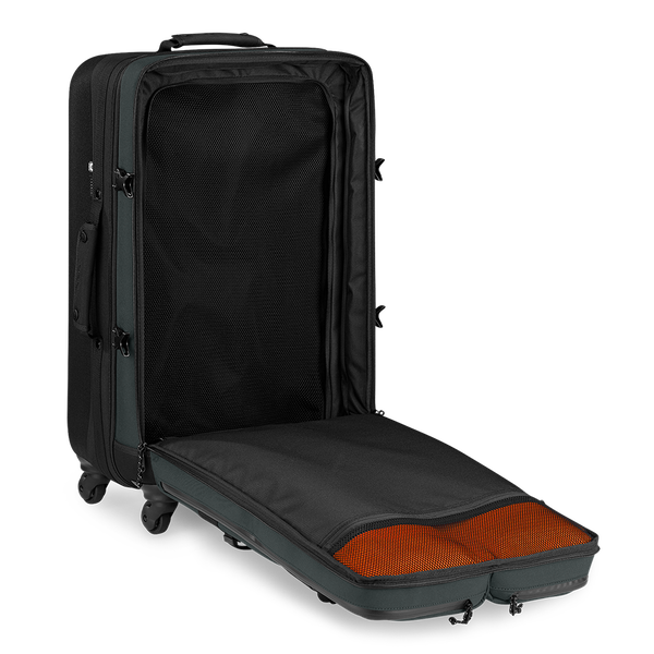 ALPHA Convoy 526s Travel Bag - View 61