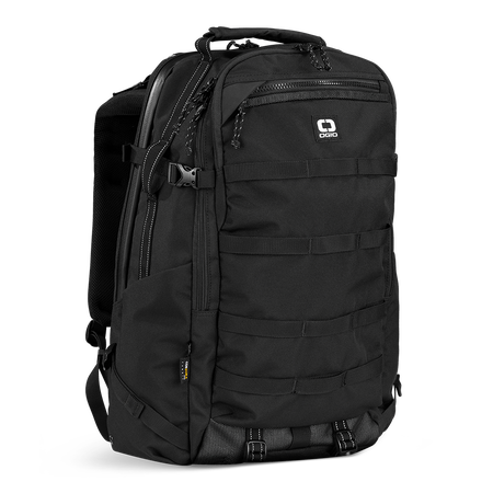 ALPHA Convoy 525 Backpack
