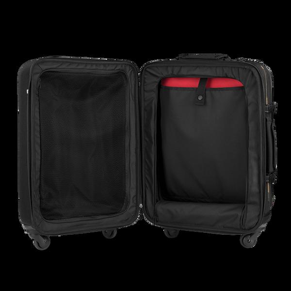 ALPHA Convoy 520s Travel Bag - View 81