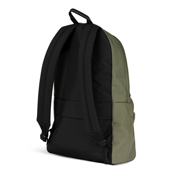 ALPHA Convoy 120 Backpack - View 21