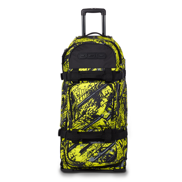 Rig 9800 Travel Bag - View 51