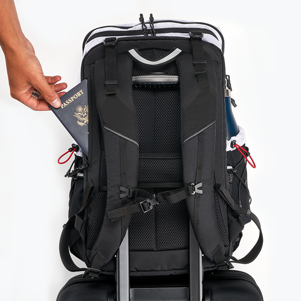 FUSE Backpack 25 - View 81