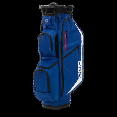FUSE Cart Bag 14