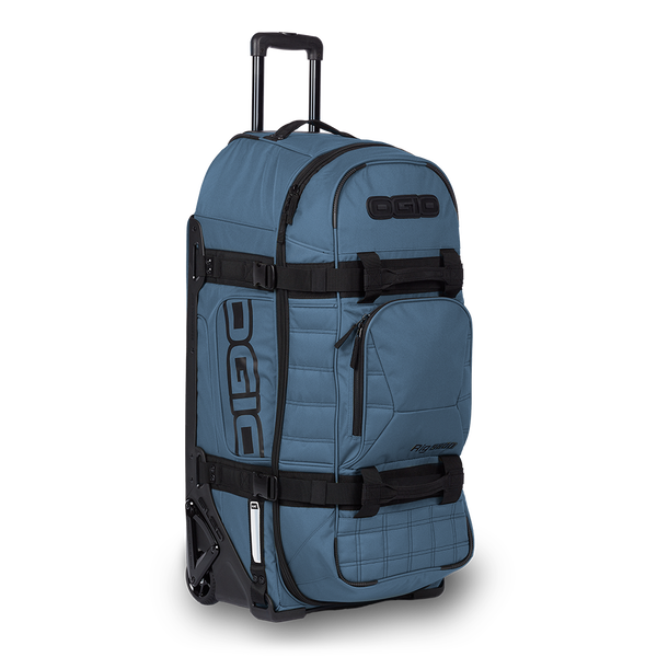 Rig 9800 Travel Bag - View 1