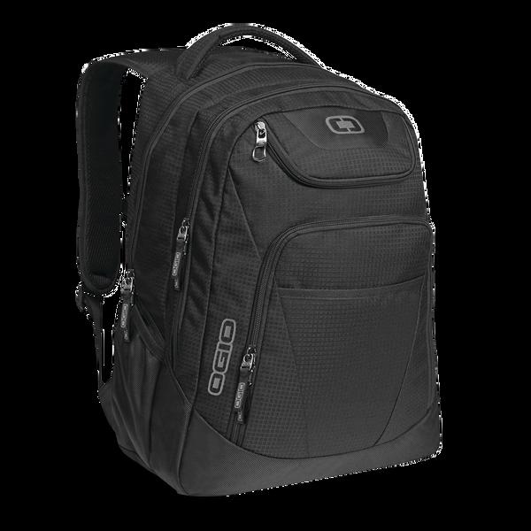 Tribune GT Laptop Backpack - View 1