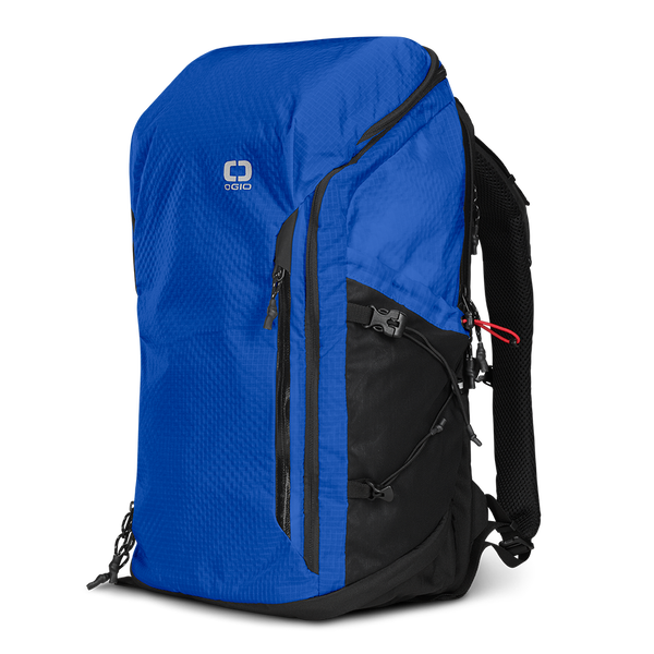FUSE Backpack 25 - View 11