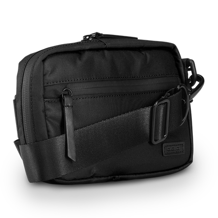 XIX Cross Body Pack