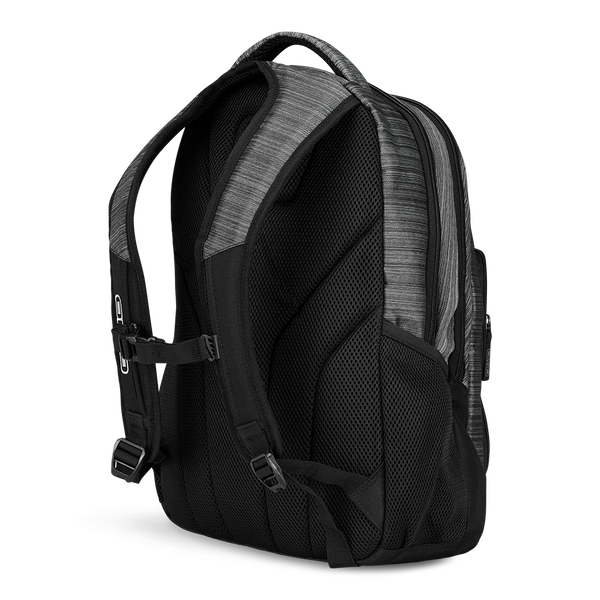 Tribune Laptop Backpack - View 31