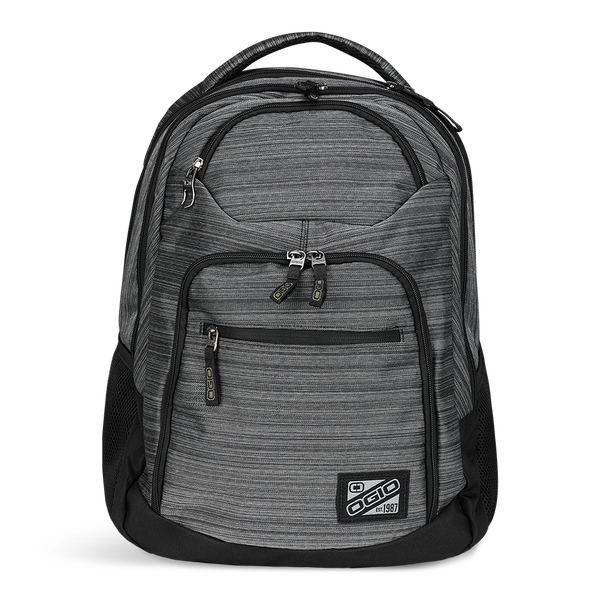 Tribune Laptop Backpack - View 41