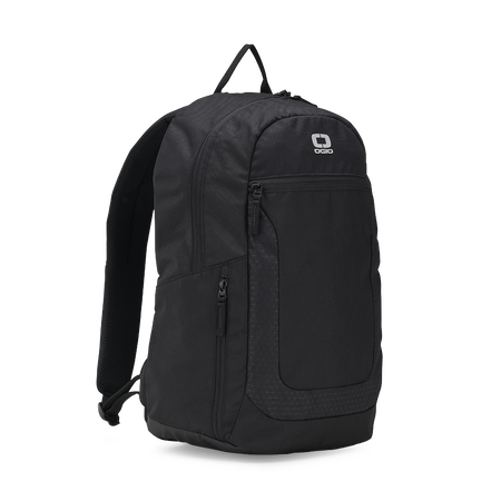 Aero 20 Backpack