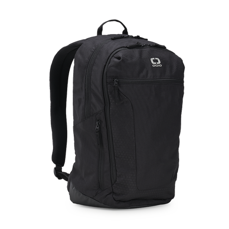 Aero 25 Backpack