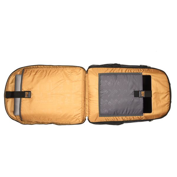 Axle Laptop Backpack - View 91