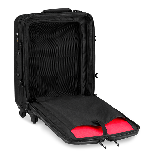 ALPHA Convoy 520s Travel Bag - View 71