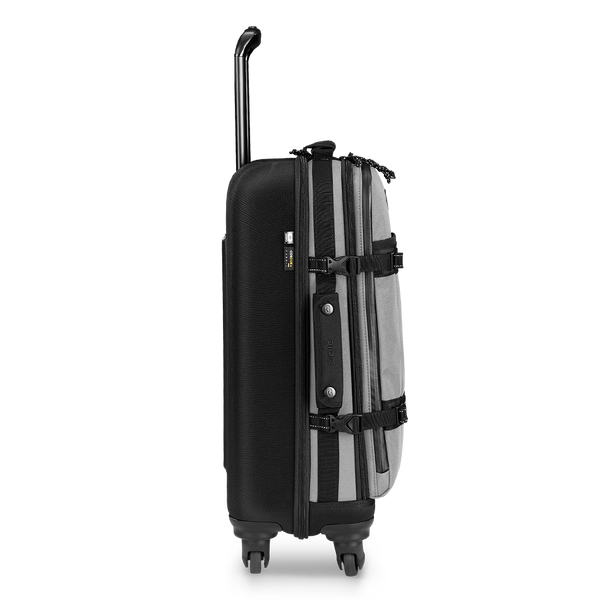 ALPHA Convoy 520s Travel Bag - View 31