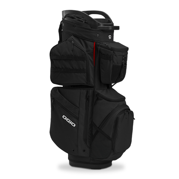 CONVOY SE Cart Bag 14 - View 11
