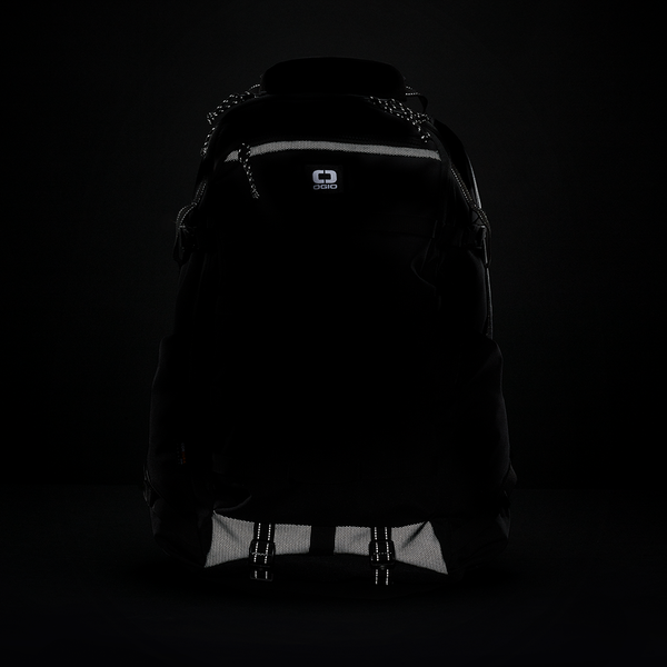 ALPHA Convoy 525 Backpack - View 81