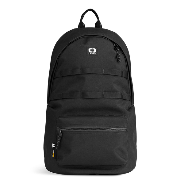 ALPHA Convoy 120 Backpack - View 71