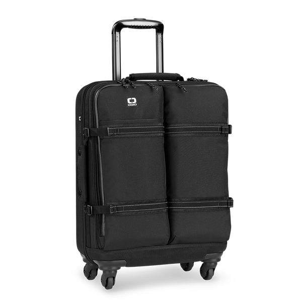 ALPHA Convoy 520s Travel Bag - View 1