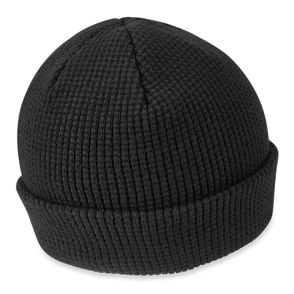 Badge Beanie - View 21