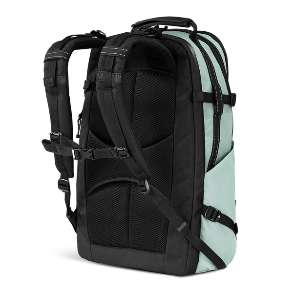 ALPHA Convoy 525 Backpack - View 21
