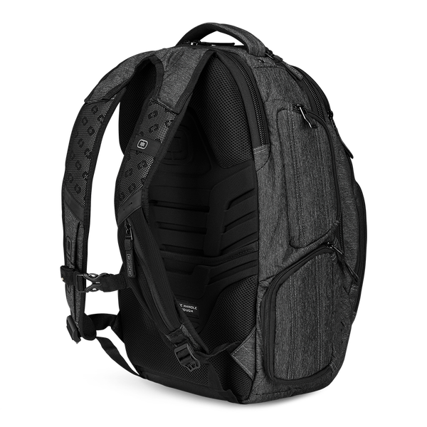 Renegade RSS Laptop Backpack - View 31