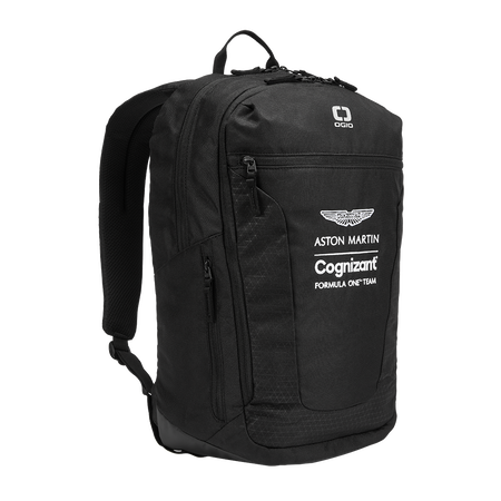 AMCF1 x OGIO Aero 25 Backpack