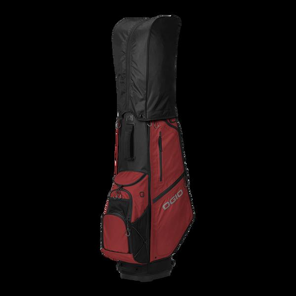 XIX Cart Bag 14 - View 41