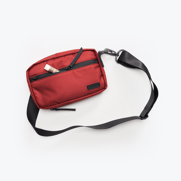 XIX Cross Body Pack - View 91