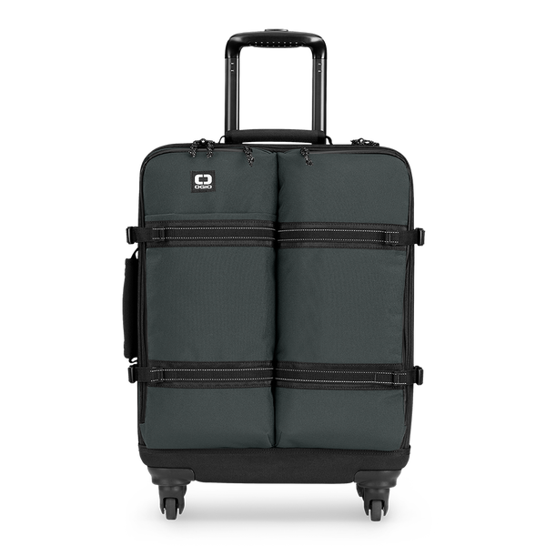 ALPHA Convoy 520s Travel Bag - View 101