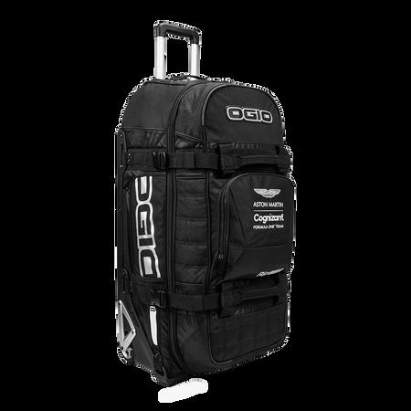 AMCF1 x OGIO Rig 9800 Travel Bag