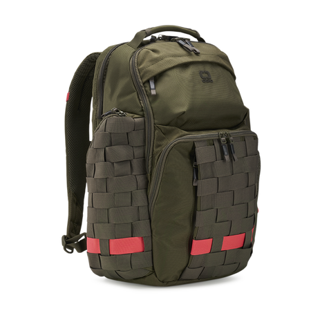 OGIO X Staple Design PACE 25 Limited Edition Backpack