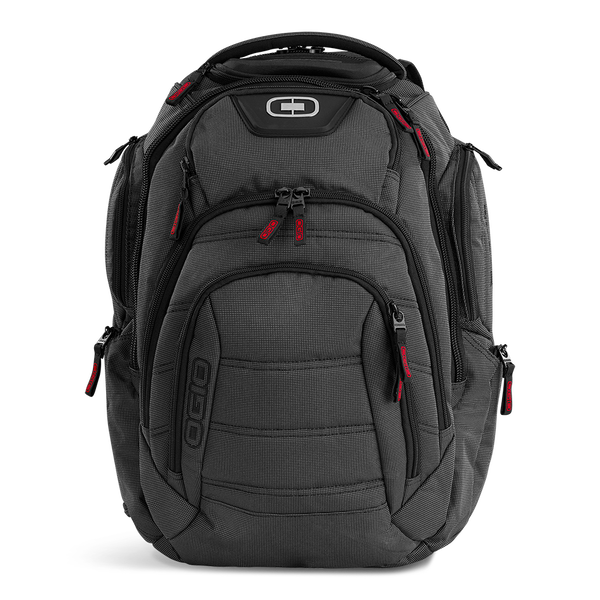 Renegade RSS Laptop Backpack - View 41