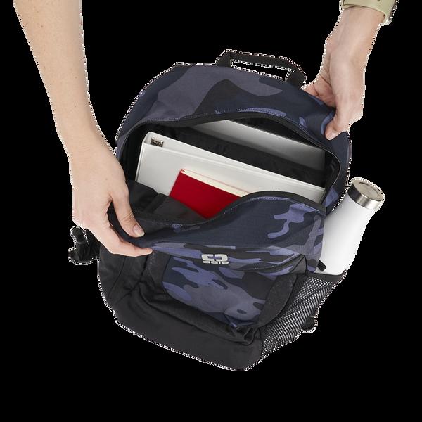 Aero 20 Backpack - View 41