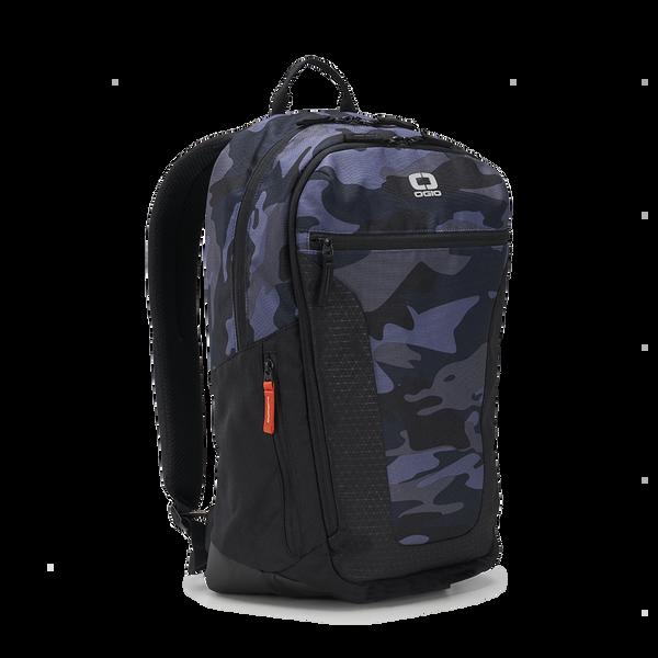 Aero 25 Backpack - View 1
