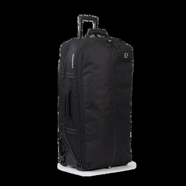 Equipment RIG Gear Bag - View 1