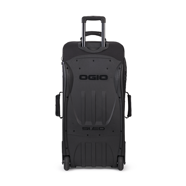 Equipment RIG Gear Bag - View 21
