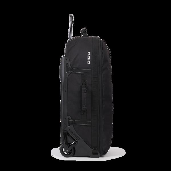 Equipment RIG Gear Bag - View 31