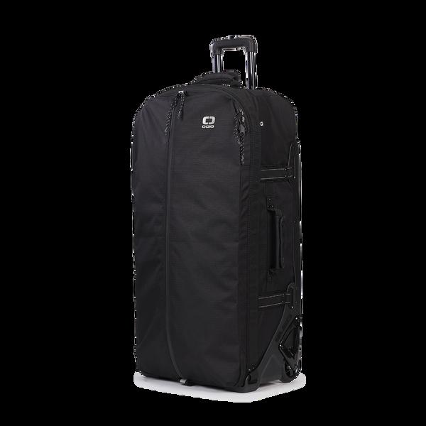 Equipment RIG Gear Bag - View 51